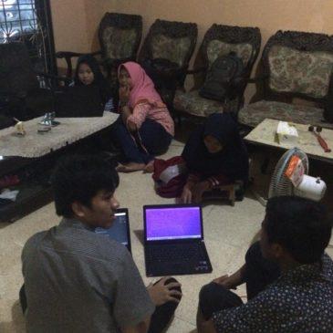 Bangun Pagi Sangat baik untuk belajar versi Les Privat Surabaya