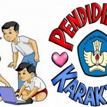 Mencari Les Privat terbaik di Surabaya