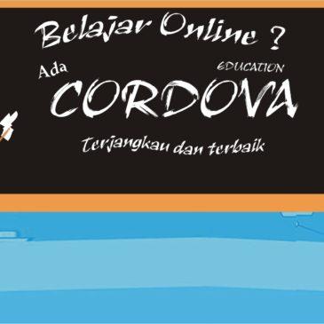 Les privat online surabaya